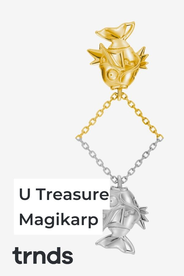 u-treasure-magikarp