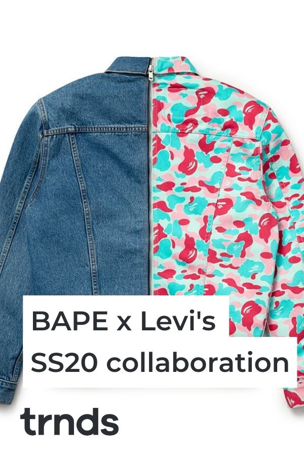 bape-levis-ss20-collection