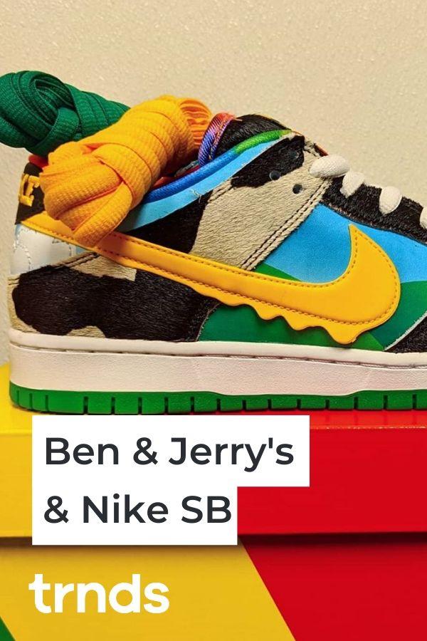 ben-jerry-nike-sb