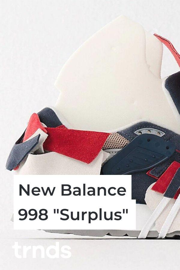 new-balance-made-US-998-limited