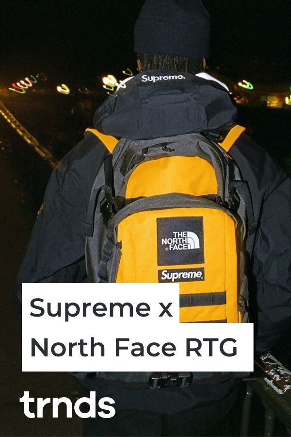 supreme-north-face-spring-2020