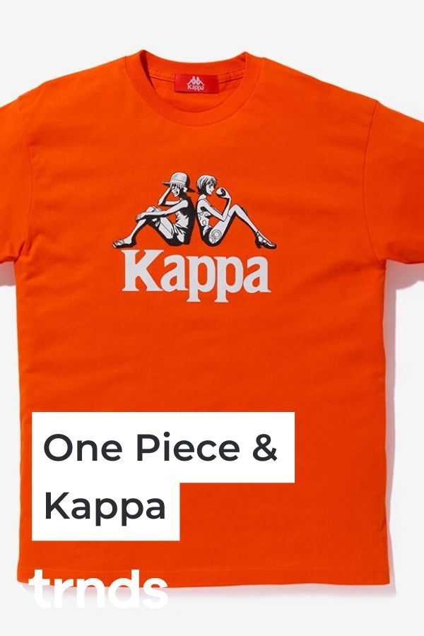 one-piece-kappa