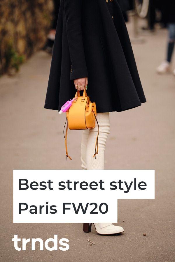 street-style-paris-FW20