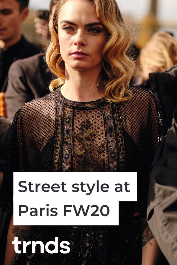 street-style-paris-fashion-week-FW20