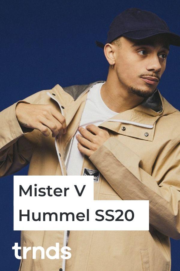 Hummel-ss20-mister-v