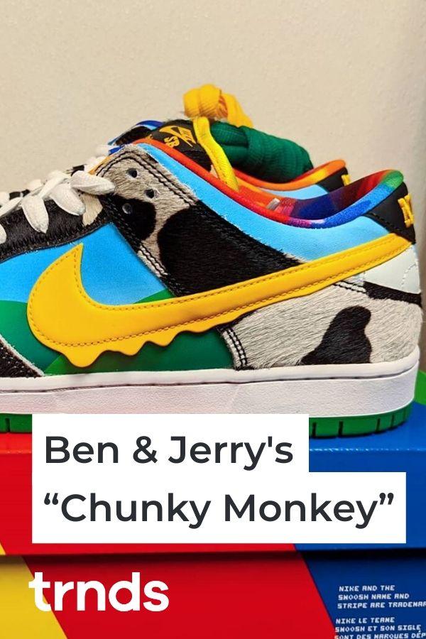 ben-jerry-nike-dunk-low