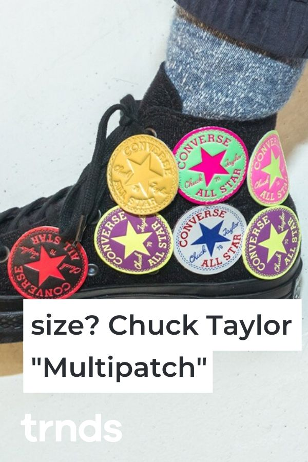 size-converse-chuck-taylor-multipatch