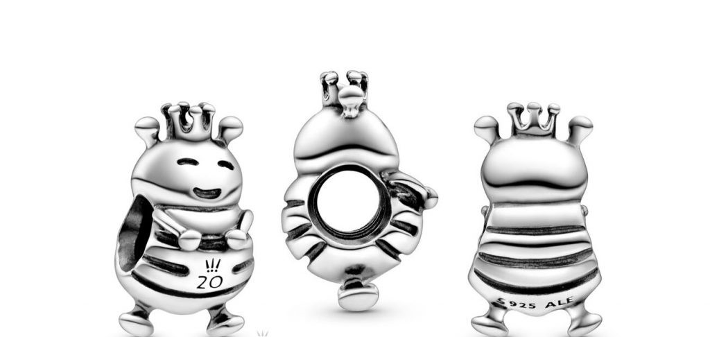 Pandora-2020-Limited-Edition-Bee-Charm