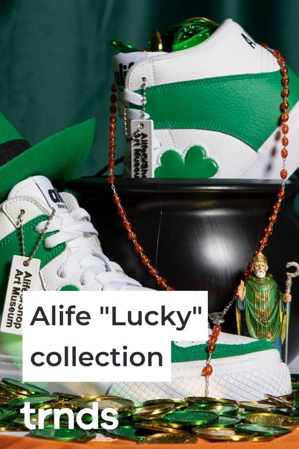 alife-lucky-saint-patrick