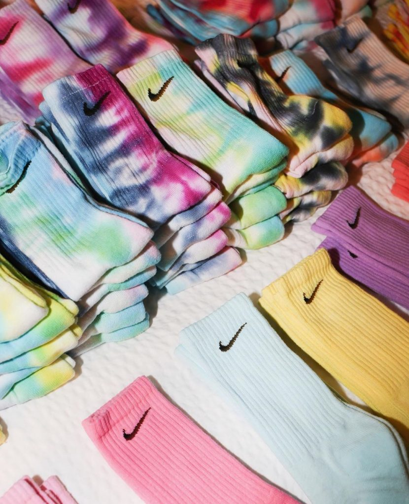 sammy-jo-tie-dye-socks