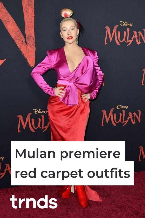 Mulan-red-carpet-outfits