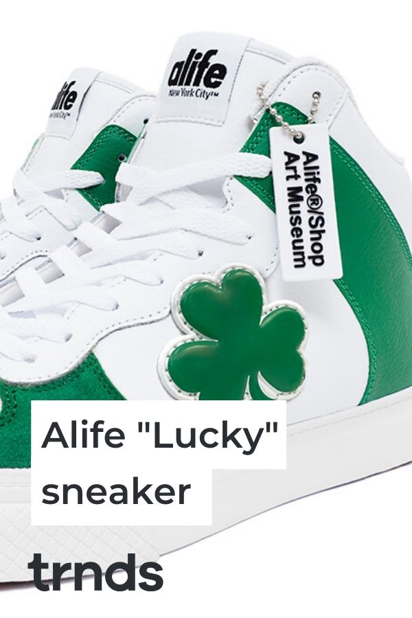 alife-lucky-sneakers