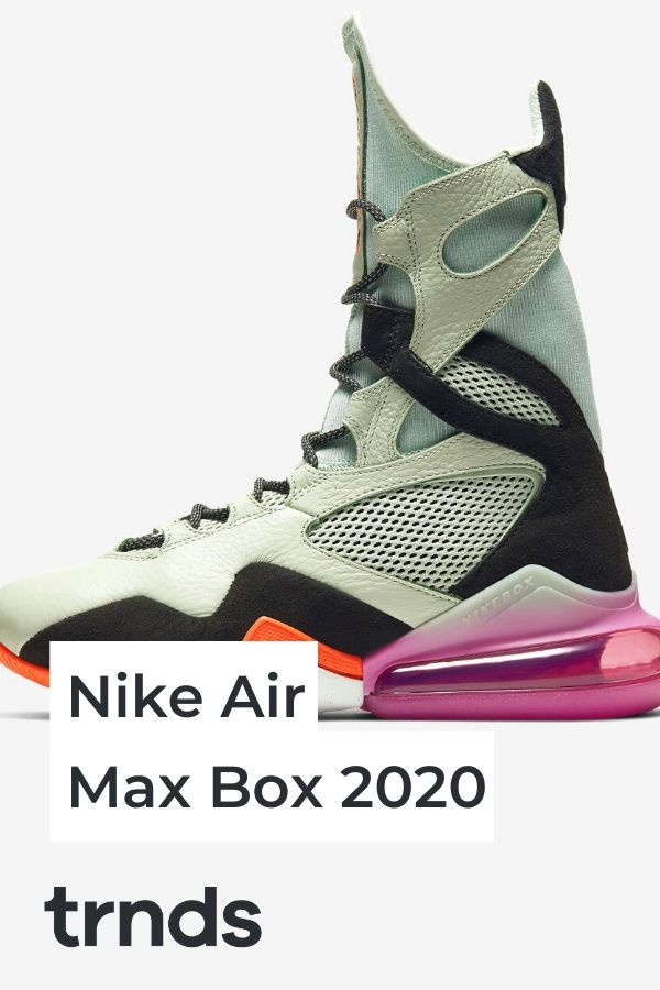 air-max-box
