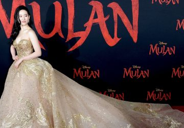 Best-looks-mulan-red-carpet-premiere