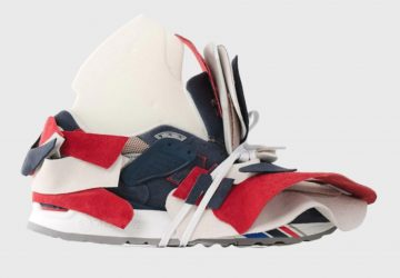 New-balance-998-limited-edition-sneakers-made-in-usa