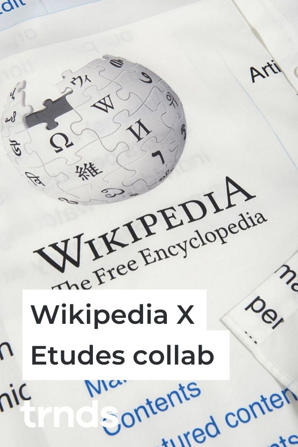 wikipedia-etudes-ss20-collection