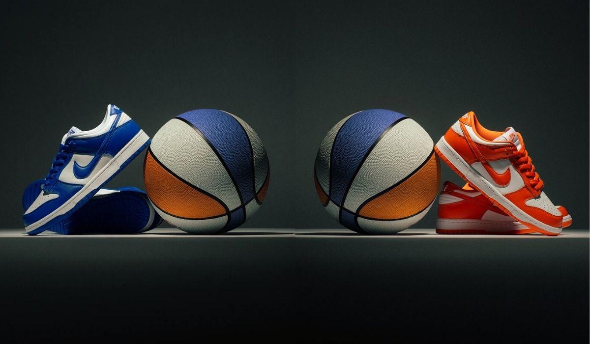 Nike-Dunk-Low-Kentucky-Syracuse