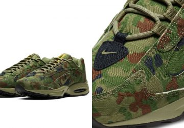 air-max-triax-96-camo