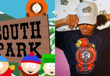 bandulu-bape-south-park