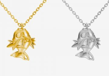 u-treasure-magikarp-necklaces