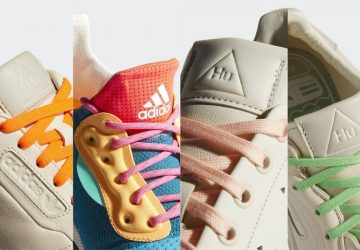 pharrell-williams-adidas-originals-2020