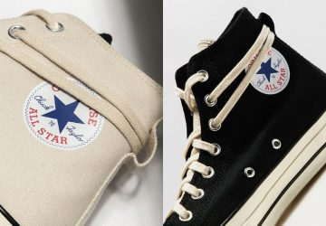 converse-fear-of-god-essentials-chuck70