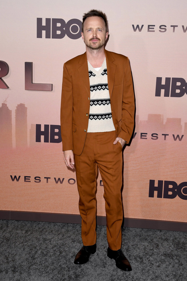 aaron-paul-westworld-season-3-premiere