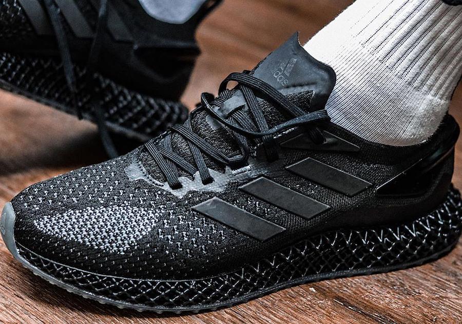 adidas-4d-run-1-0-triple-black
