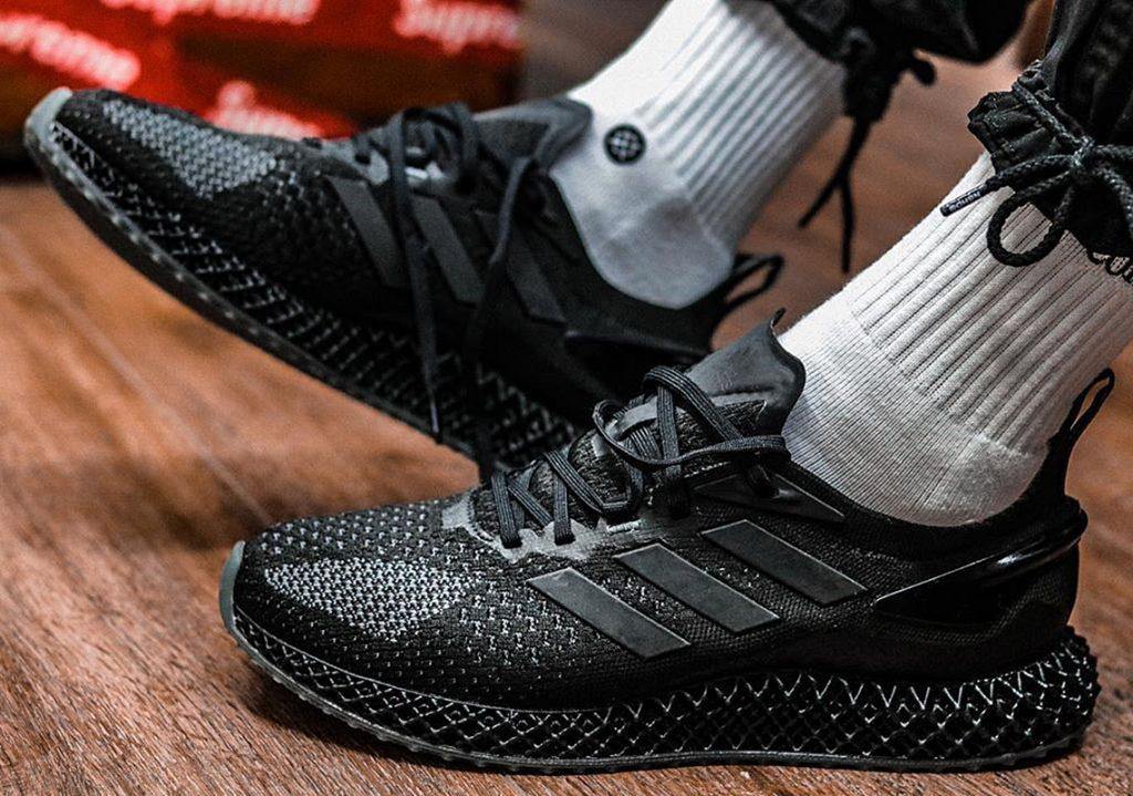 adidas-4d-triple-black