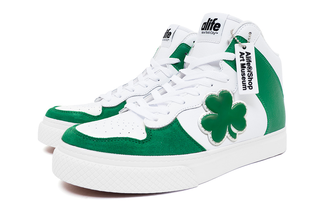 alife-lucky-saint-patrick-sneaker