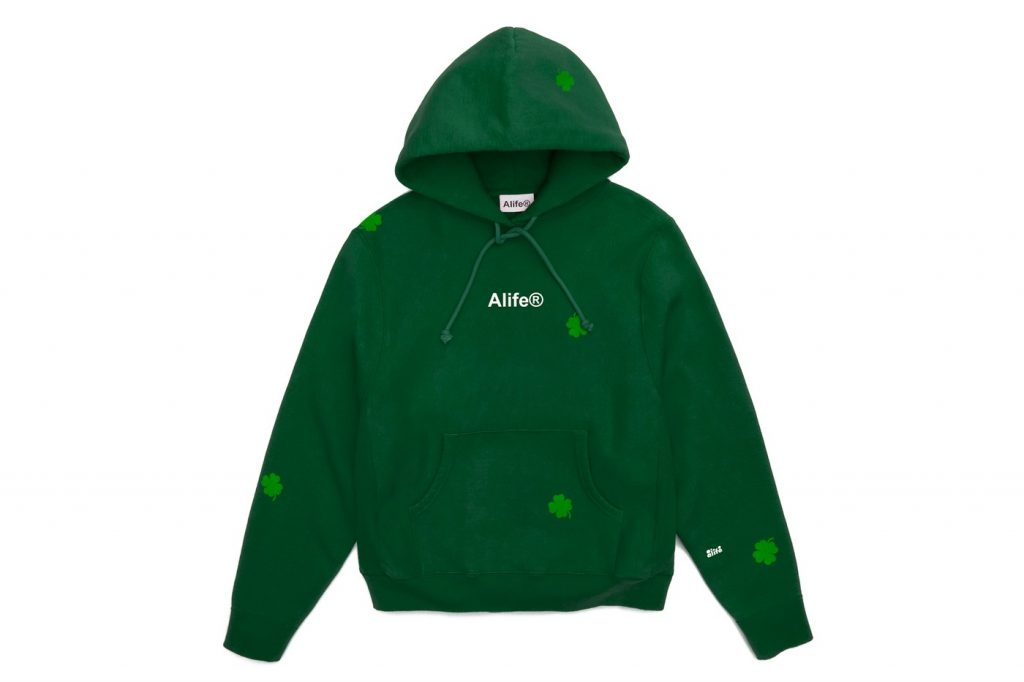 alife-lucky-saint-patrick-hoodie