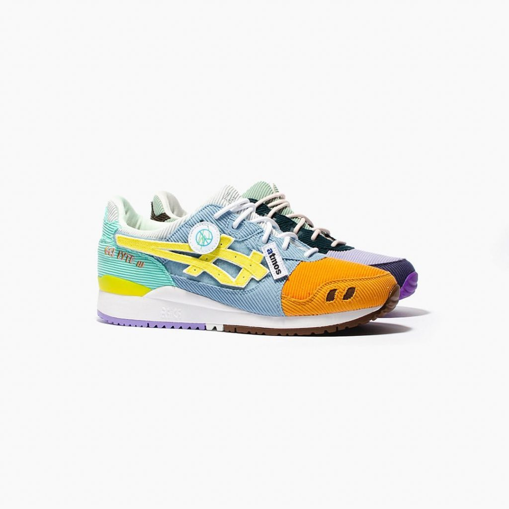 sean-wotherspoon-atmos-asics