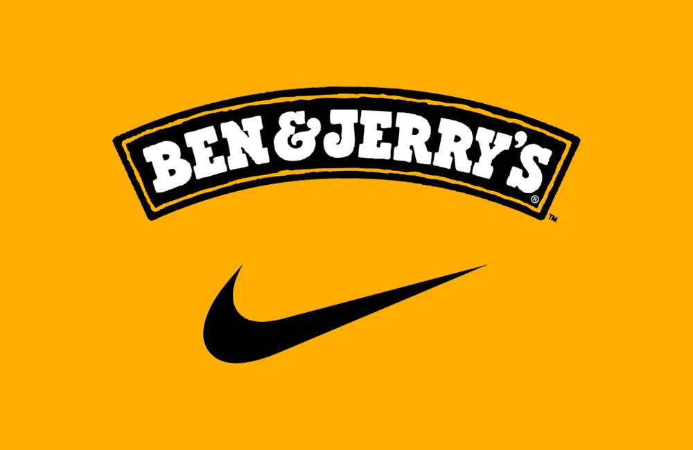 ben-jerry-nike-sb-dunk-low