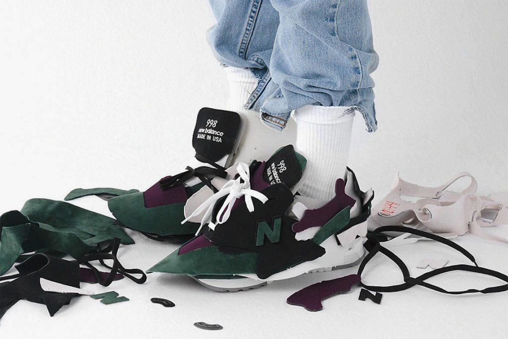 new-balance-998-limited