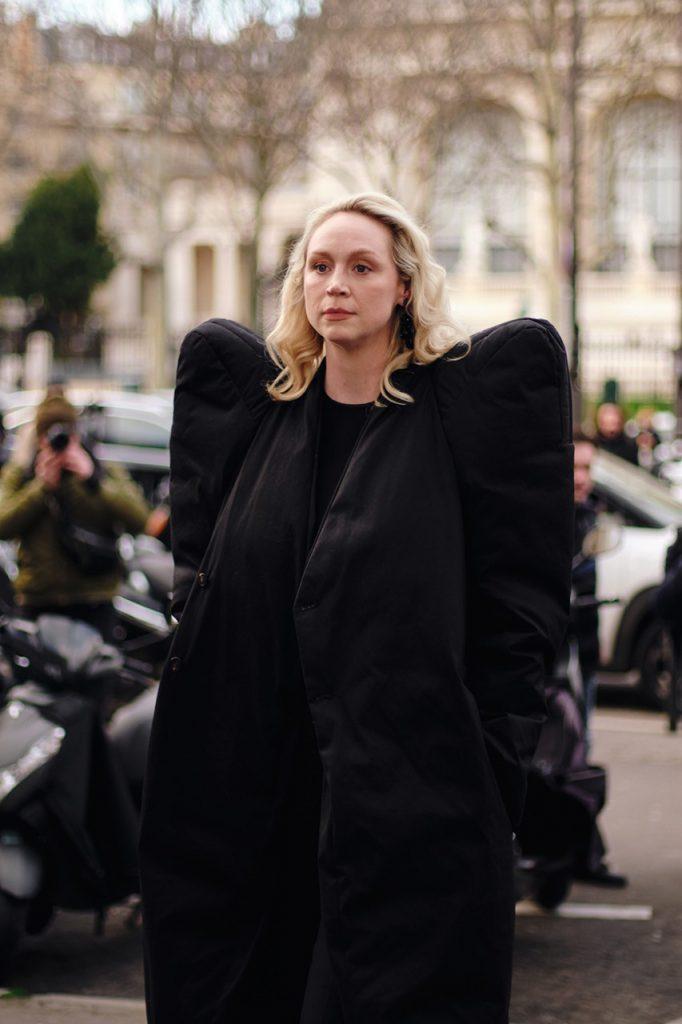 street-style-paris-fashion-week-FW20