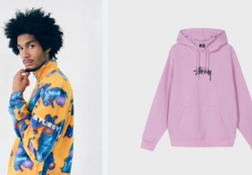 stussy-spring-20-collection-seasonal-essentials