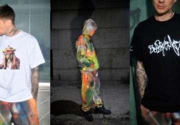 supreme-rammellzee-week-4-drop-full-look-release-date