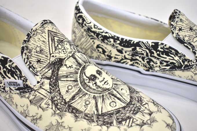 vans-ouroboros-sneakers