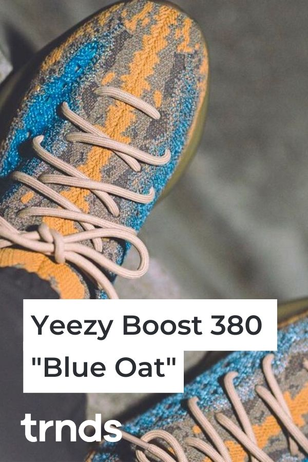 yeezy-boost-380-blue-oat