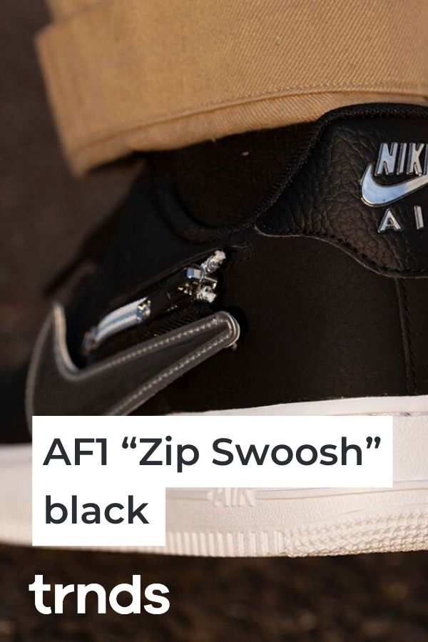 AF1-zip-swoosh-black
