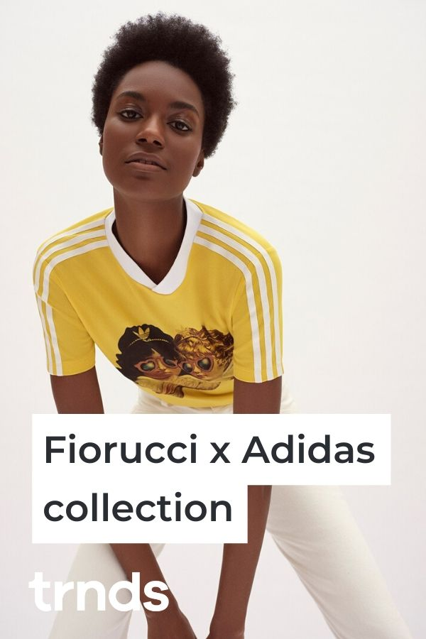 adidas-fiorucci-collection