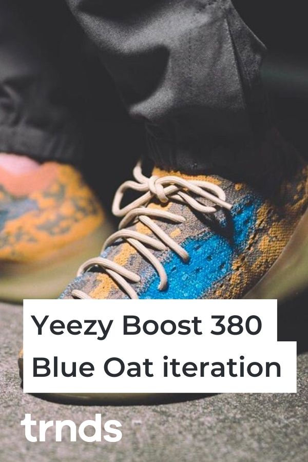 yeezy-boost-380-blue-oat-sneakers
