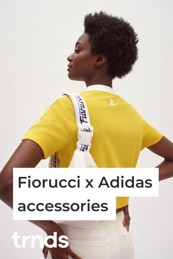 adidas-fiorucci-accessories