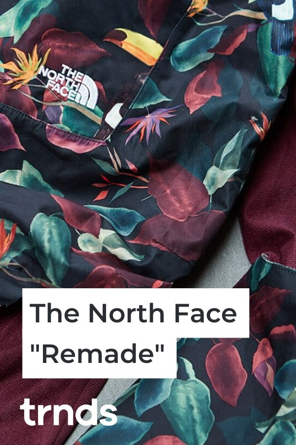 the-north-face-remade-collection
