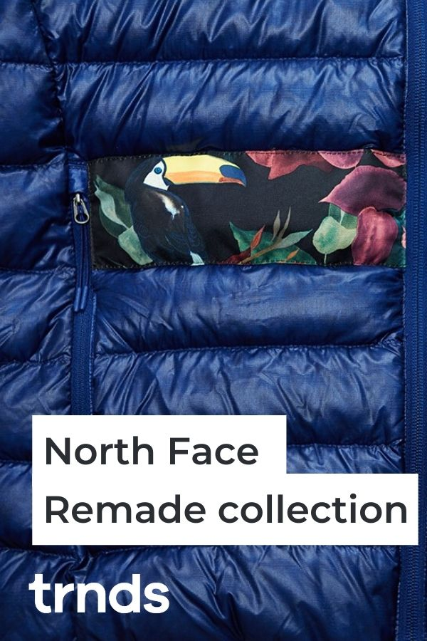 the-north-face-remade