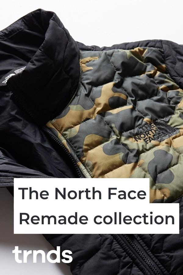 the-north-face-remade-apparel-collection