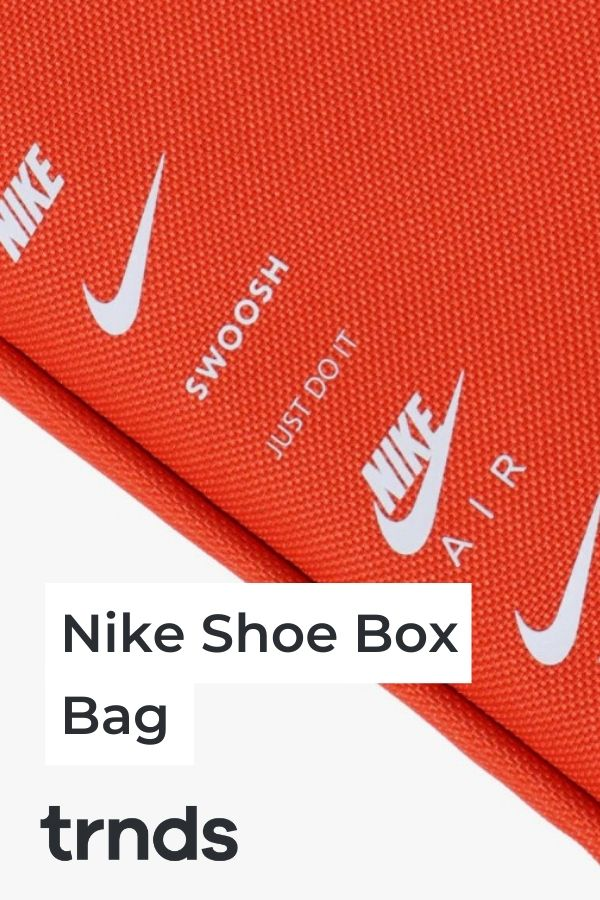 nike-shoe-box-bag
