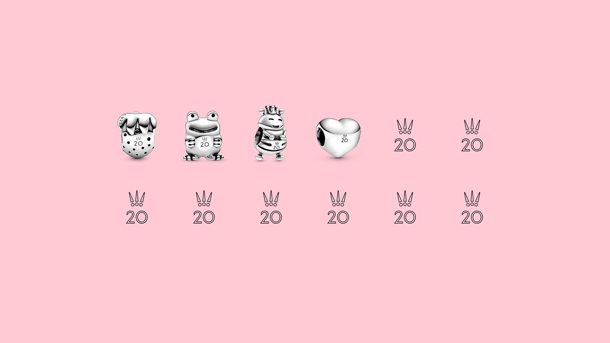 pandora-20th-anniversary-charms