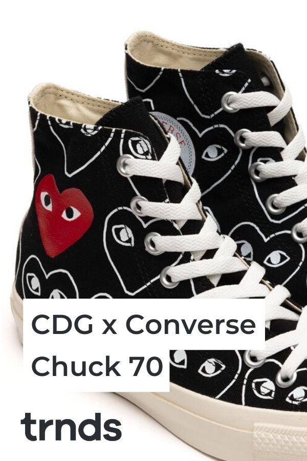CDG-play-converse-chuck-taylor-heart-print