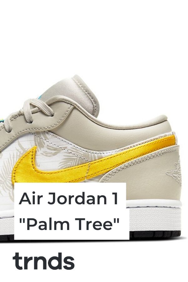 air-jordan-1-low-palm-tree